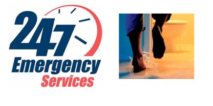 Emergency Plumbers Sittingbourne