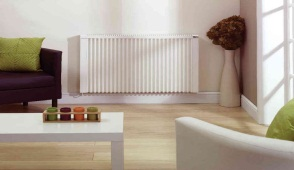 Central Heating Sittingbourne