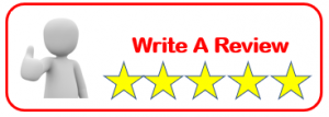 Plumbing Reviews Sittingbourne