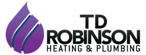 Plumbers-Sittingbourne-TD-Robinson-Heating-And-Plumbing-Sittingbourne Kent